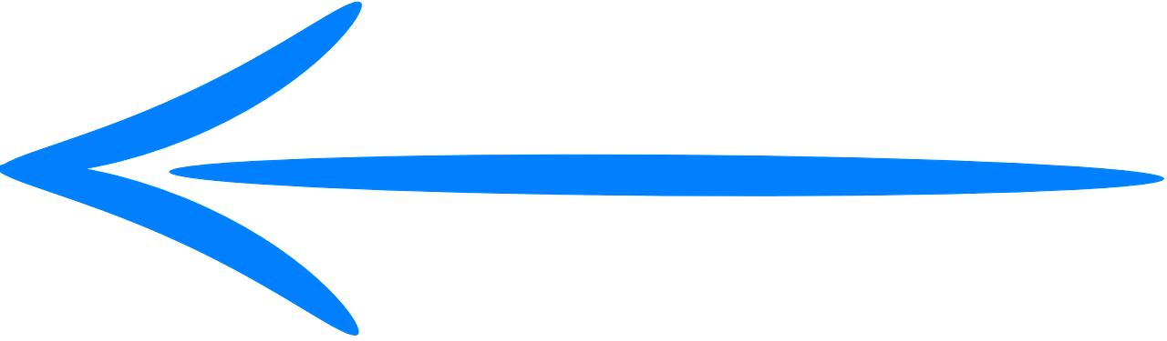 arrowleft.png